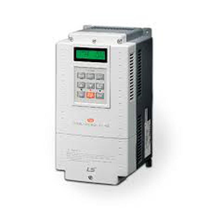 VARIADORES ELECTRICOS (Inverter)