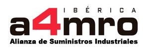 a4mro-iberica-leg